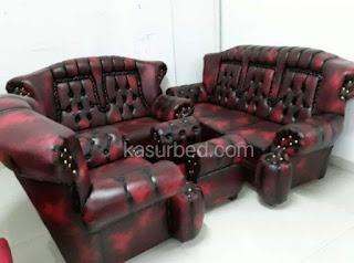 harga-kursi-sofa-jaguar-terbaru