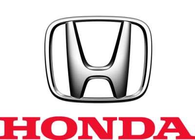 Honda Motor Co Ltd Success Story