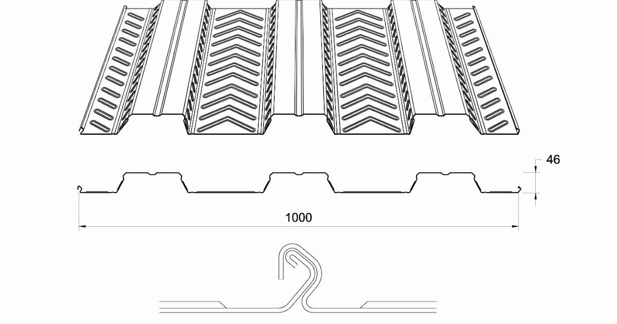 harga baja ringan merk prima bondek/ atap spandek 2018 - pabrik dan ...