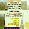 Jafra Skin Care Untuk Kulit Cerah sehat dan ternutrisi hingga lapisan dalam, dapatkan disini