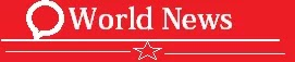 Explore Viral World News And Politics - Europe & Middle East,Asian News,African News,US News.