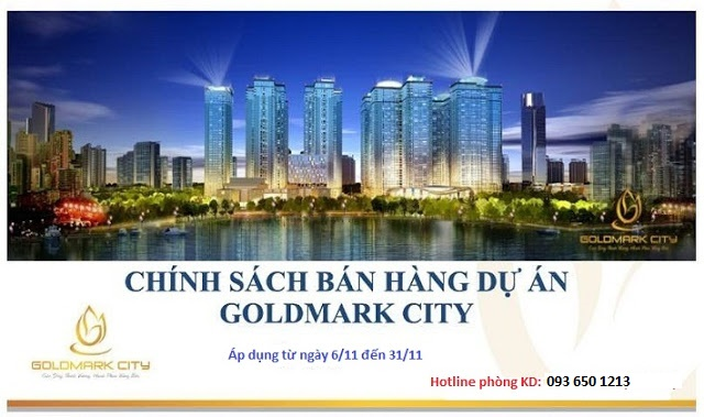 chinh-sach-goldmark-city