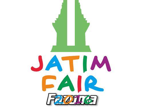 Gambar Jatim Fair 2016
