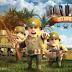 Battle Islands v2.4 Apk Mod