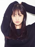 Jeon So Nee Pemeran Jo Hye In