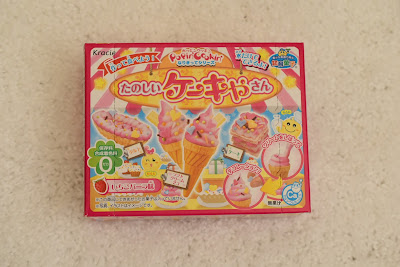 TokyoTreat Japanese Snacks Unboxing Part 2   via  www.productreviewmom.com