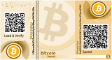 wallet BTC Bitaddress