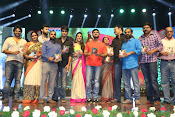 oka manasu audio launch photos-thumbnail-8