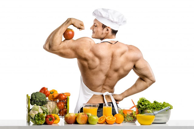 In this article you'll know about after workout meal,meals to eat after a workout, best after workout meal, post workout meals, good post workout meals ,what to eat after working out.
