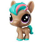 Littlest Pet Shop Series 1 Multi Pack Lovelace McMare (#1-182) Pet