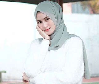 Isel Fricella Amanah Wali 4 RCTI