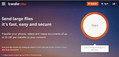 موقع-لتحميل-الملفات-مجانًا-إلى-الإنترنت