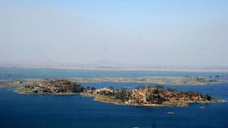 India's First Cashless Island -  देश का पहला कैशलेश द्वीप