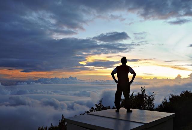 10 عادات ستغيّر حياتك للأبد