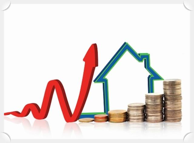 Xu hướng chuyển biến của bất động sản năm 2017