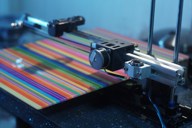 MechaBits5720.JPG