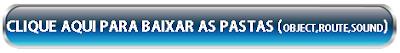http://www.mediafire.com/file/588d94ffcnk7nve/Linha%208%20Diamante.rar