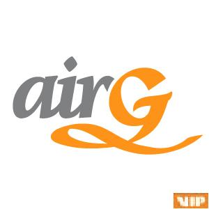 How To Become VIP on Airg  - Upgrade VIP Membership for $7.99 per Month