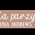 """""""Magia parzy"""" — Ilona Andrews"""