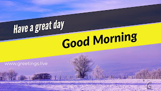 Best-Good-morning-greetings-latest-style