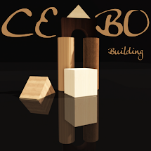 Blogger for CEBO Buildings