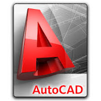 http://sayyadgraphic1.blogspot.com/p/learn-autocad-2006-autocad-software-for.html