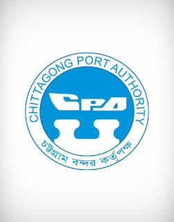 chittagong port authority vector logo, chittagong port authority logo vector, chittagong port authority logo, port logo, authority logo, ship logo, চট্টগ্রাম বন্দর কর্তৃপক্ষ, chittagong port authority logo ai, chittagong port authority logo eps, chittagong port authority logo png, chittagong port authority logo svg