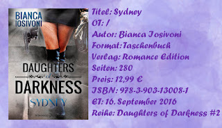http://anni-chans-fantastic-books.blogspot.com/2016/09/rezension-sydney-daughters-of-darkness.html