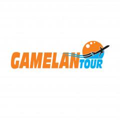 Lowongan Kerja Ticketing Staff di PT.GAMELAN TOUR