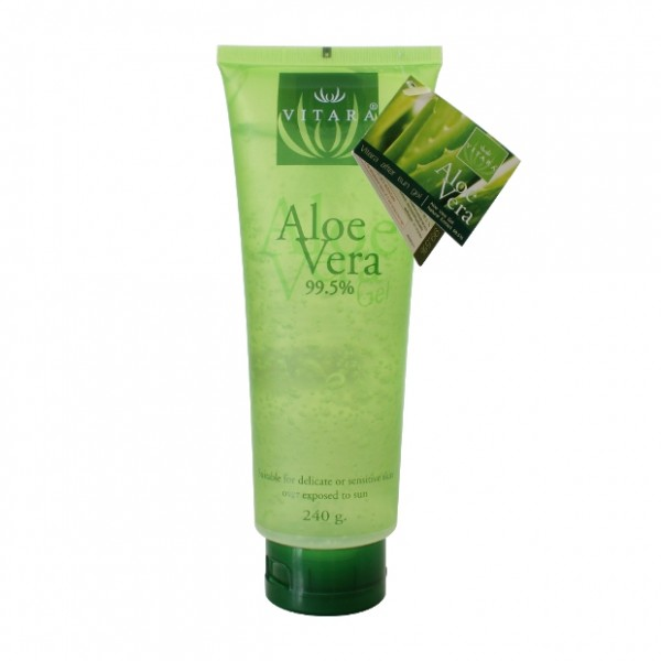 palepinkbeauty how to treat hives and allergies sensitive skin benefits of aloe vera gel. Black Bedroom Furniture Sets. Home Design Ideas