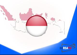 Live Streaming Timnas Indonesia Malam Hari Ini Lancar