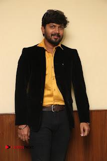9 Giragankalum Ucham Petravan Tamil Movie Pooja Stills  0027.jpg