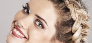 Saç Örgü Modelleri Resimli Anlatımlı, Saç Örgü Modelleri, Resimli Anlatımlı, Saç Örgüsü Modelleri, Saç Örgüleri Ve Yapılışları, Arkadan Bağlamalı, Kullanılan Saç Örme Teknikleri, kadin, Balık Kılçığı, Şelale Saç,