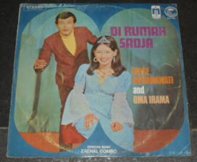Lagu Inneke Kusumawati mp3