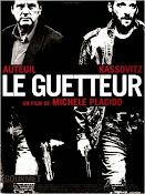 El Francotirador (Le guetteur) (2012)