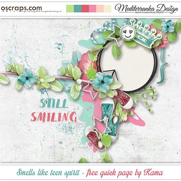 https://4.bp.blogspot.com/-Ijpd1FyEA3Y/WoXZMF4iSjI/AAAAAAAAITI/nmnrpXX8RE0E970TwJYNca4Bsh9bsaBYACLcBGAs/s1600/Mediterranka_TeenSpririt_free.jpg