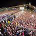 SÃO JOÃO: Festejos de Caruaru não está habilitado para receber recursos do Ministério da Cultura.