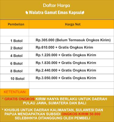 agen-walatra-gamat-emas-kapsul-kabupaten-tabalong