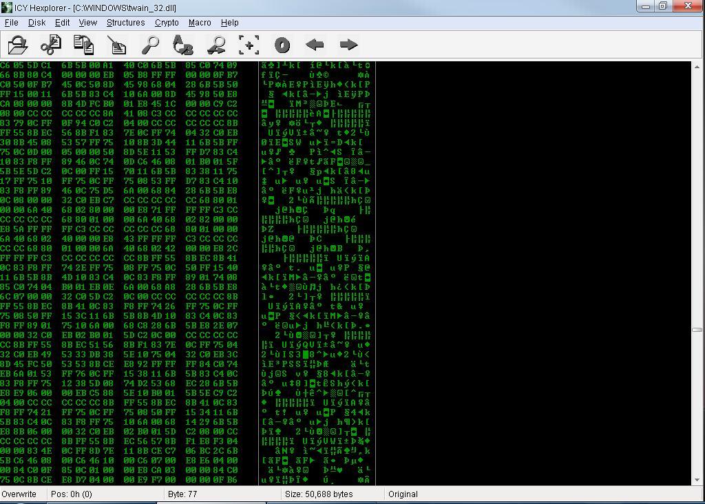 El mejor software automatizado de opciones binarias