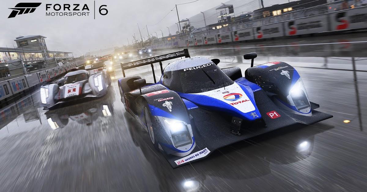 keygen para forza motorsport 5 pc