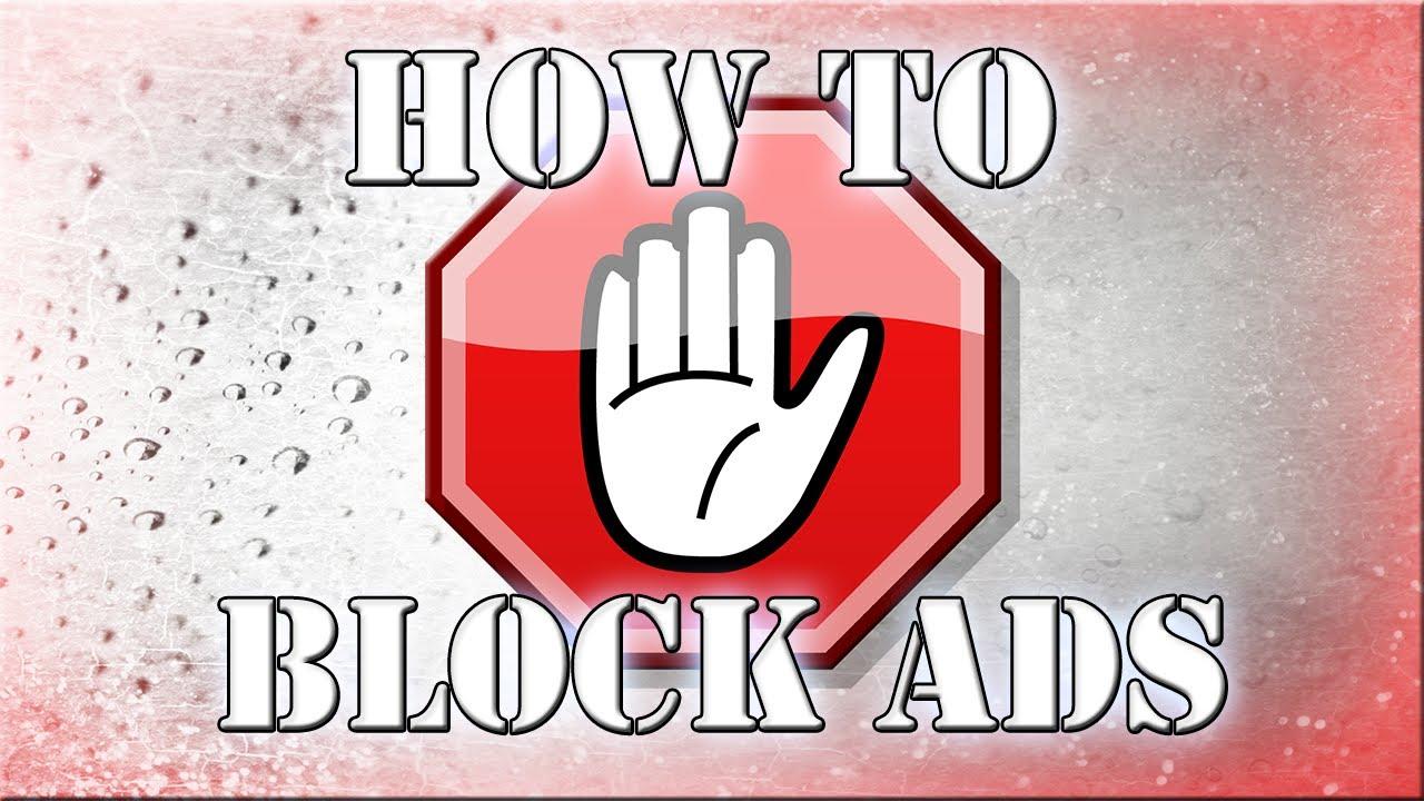 Come bloccare pubblicità su Android: giochi, app e browser