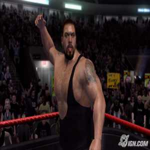 wwe smackdown vs raw 2007 game free download for pc full version