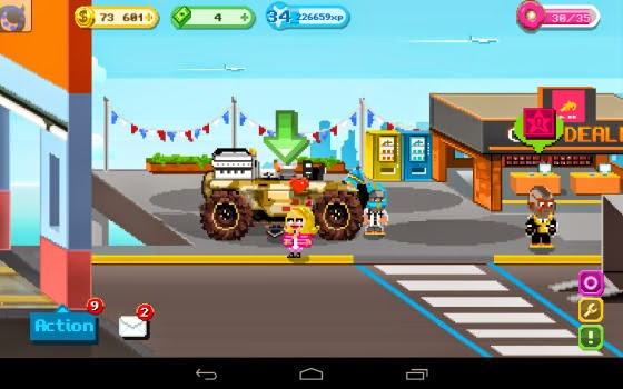 Motor World Car Factory >> Motor World Car Factory Guide With Tips For Android