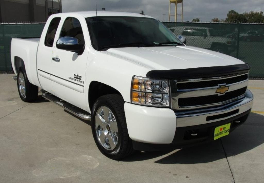 chevrolet silverado 1500 lt extended cab spy shots car features pictures prices review. Black Bedroom Furniture Sets. Home Design Ideas