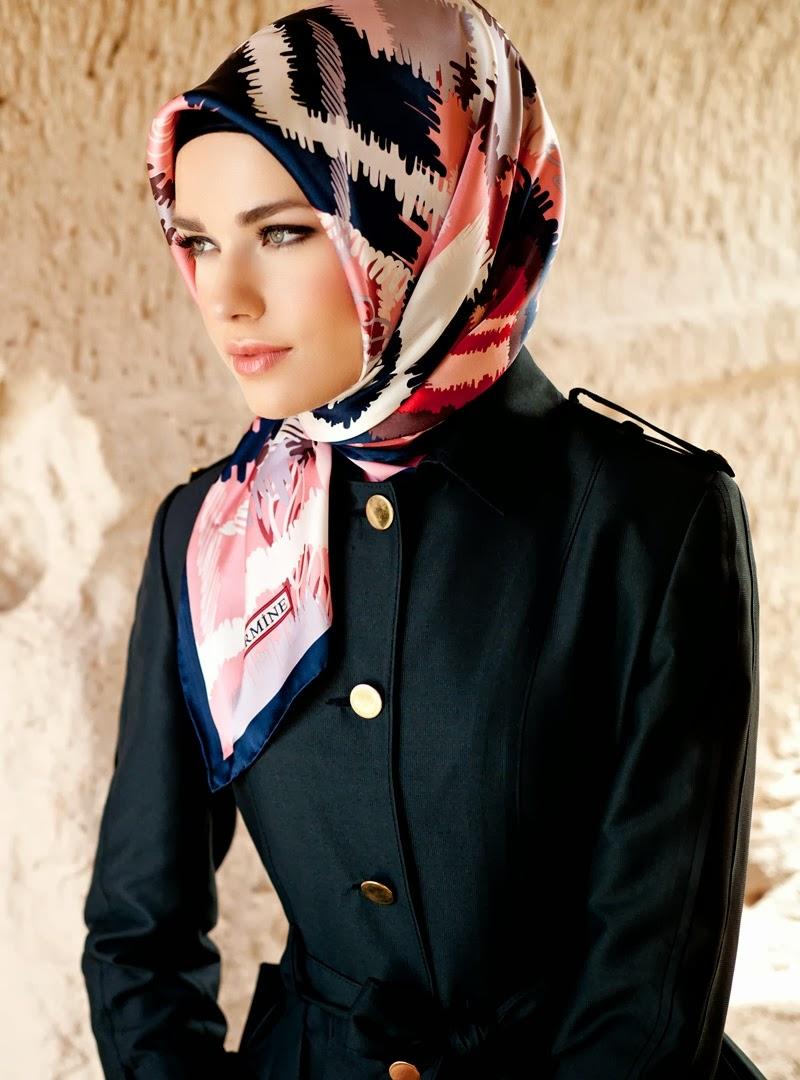 Recherche femme serieuse musulmane