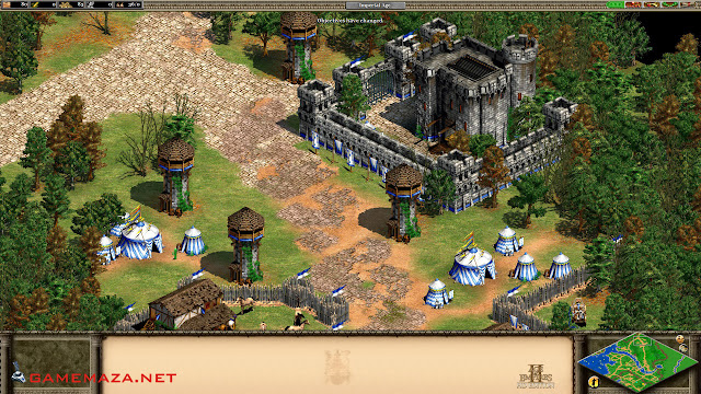 Age-Of-Empires-2-HD-PC-Game-Free-Download