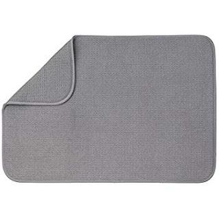 bellemain dish drying mat