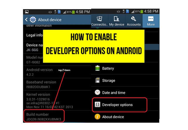 how-to-enable-developer-options-android-phone