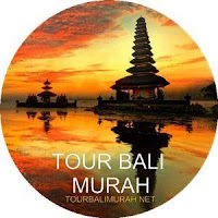 ONE DAY TOUR BALI PACKAGE