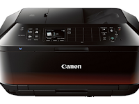 Canon PIXMA MX922 Driver Download, Printer Review